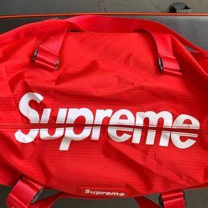Other - Designer Duffle Bag/Gym Bag.